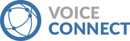 Voice-Connect, телефония для дома и бизнеса